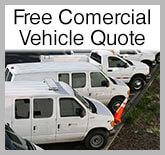 Free Commercial Vehicle Insurance Quote
