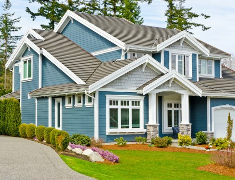 bigstock-Fragment-of-a-nice-house--26752562