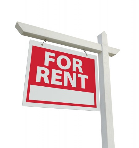 bigstock-For-Rent-Real-Estate-Sign-Isol-11935472