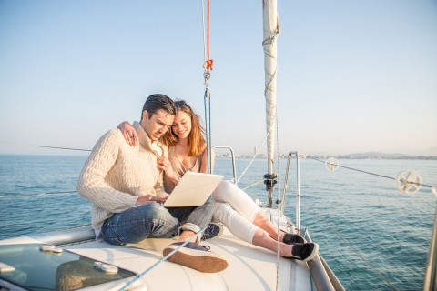 bigstock-People-Partying-On-Boat-92666525