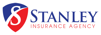Stanley Insurance Agency In Texas