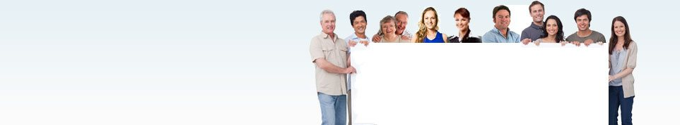 Stanley Insurance Agency Sign